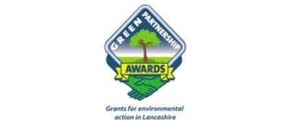 Green Partnership Award