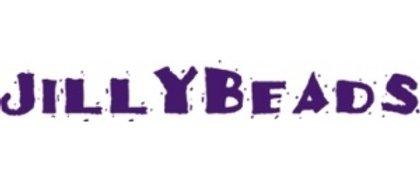 jillybeads