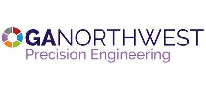 GANorthWest Precision Engineering