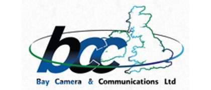 Bay Cameras and Communications Ltd.