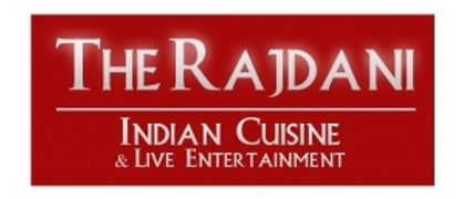 Rajdani Indian Cuisine
