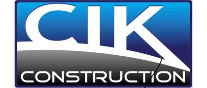 CIK Construction
