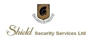 Shield Security Services Ltd