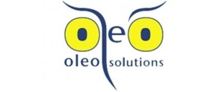 Oleo Solutions Ltd