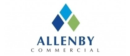 Allenby Commercial Ltd