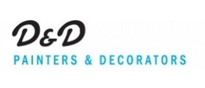 D&D Decorators Ltd