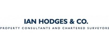 Ian Hodges & Co. Ltd