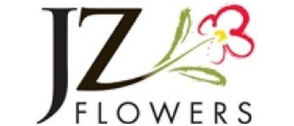 JZ Flowers
