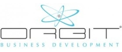 Orbit Business Development Ltd