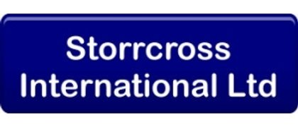 Storrcross International Ltd