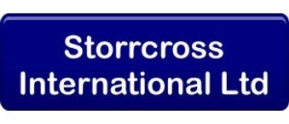 Storrcross International Ltd
