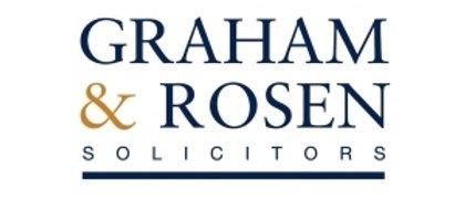 Graham & Rosen Solicitors