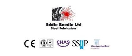 Eddie Beedle Ltd