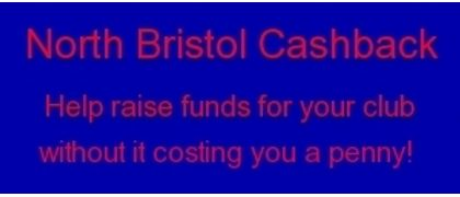 North Bristol Cashback