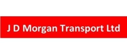 J D Morgan Transport