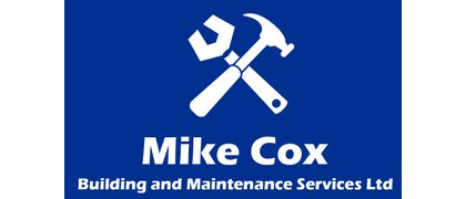 Mike Cox building and maintainance services Ltd