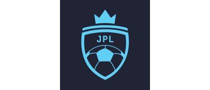 Junior Premier League