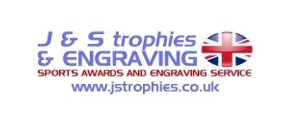 JS Trophies