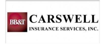 BB&T Carswell Insurance