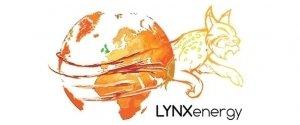 Lynx Energy