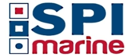 SPI Marine (UK) Ltd