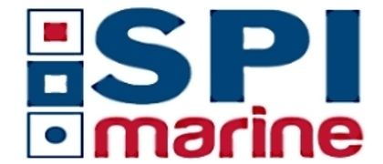 SPI Marine (UK) Ltd