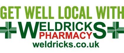 Weldricks Pharmacy