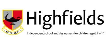 HIGHFIELDS SCHOOL
