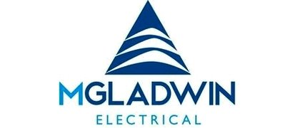 M Gladwin Electrical Contractors Ltd.