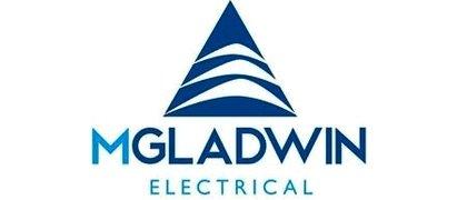 M Gladwin Electrical Contractors Ltd.