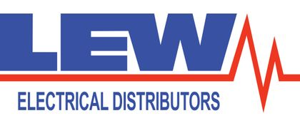 LEW Electrical Distributors