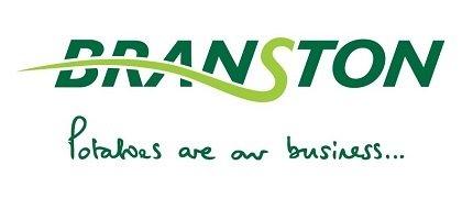 Branston Ltd