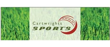 Cartwright Sports