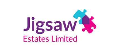 Jigsaw Estate Agents