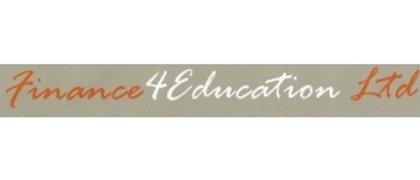 Finance4Education