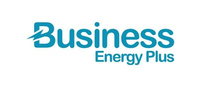 Business Energy Plus