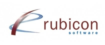 Rubicon Software