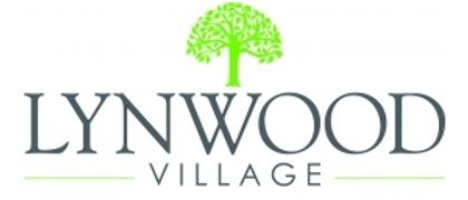 Lynwood Village