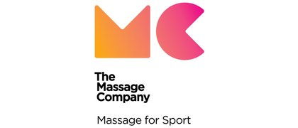 The Massage Company