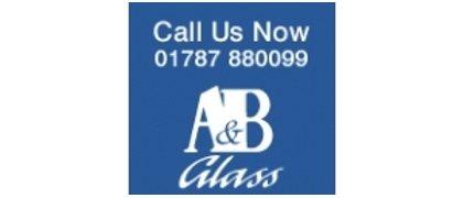 A&B Glass