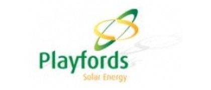 Playfords Solar Energy Ltd