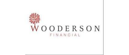 Wooderson Financial