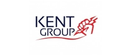 The Kent Group