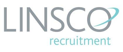 Linsco Recruitment