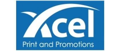Xcel Print and Promotions