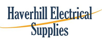 Haverhill Electrical