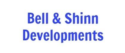 Bell & Shinn Developments