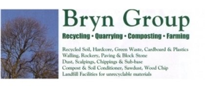 Bryn Group