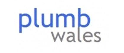 Plumb Wales