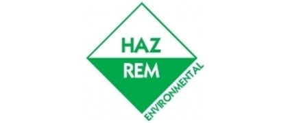 HazRem Environmental